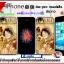 one piece iPhone SE case pvc thumbnail 1
