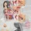 [จีน] Chibi Arts Onepiece Boa Handcock thumbnail 9