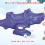 FPT-1197 ไม้กระดกไดโนเสาร์ตัวน้อย thumbnail 1