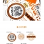 Luggage Sticker - 2015 SHINHWA 17th Anniversary Concert [WE] thumbnail 2