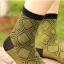 ถุงเท้าเกาหลี thumbnail 9
