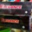 Elegance Cream for Men 25 g ครีมบำรุงผิวกายเฉพาะจุดสำหรับท่านชาย thumbnail 1