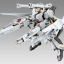 1/144 RX-93 Nu Gundoom HWS (Heavy Weapon System) thumbnail 10