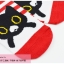 U037-30**พร้อมส่ง** (ปลีก+ส่ง) ถุงเท้า Q- House แฟชั่นเด็กโต(4-8 ปี) ไม่มีกันลื่น เนื้อดี งานนำเข้า ( Made in China) thumbnail 14