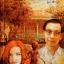 รักในรอยศิลป์ / เอ. เจ. เวสต์ / กรวัลล์ thumbnail 1