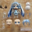 [จีน] Snow Miku : Snow Playtime Edition thumbnail 5