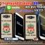 เคสลิเวอร์พูล Samsung Galaxy A8 pvc thumbnail 1