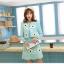 Set เสื้อสูท + เดรส แฟชั่นเกาหลี สวยสุดๆ ครับ thumbnail 2