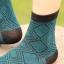 ถุงเท้าเกาหลี thumbnail 8