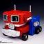 SD Optimus Prime thumbnail 10