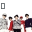 SHINee-Mini Album Vol.5[Everybody](+Photobook(64p)+Random Photocard(1p)+Bookmark(1p)) thumbnail 1