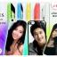 เคสพิมพ์ภาพไอโฟน5S ภาพให้สีคอนแทรสสดใส มันวาว thumbnail 1