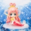 [จีน] Princess Shirahoshi thumbnail 6