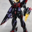 [Daban] MG 1/100 Blitz Gundam thumbnail 2