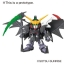 SD GUNDAM EX-STANDARD 012 GUNDAM DEATHSCYTHE HELL EW thumbnail 4