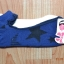 S270 **พร้อมส่ง** (ปลีก+ส่ง) ถุงเท้า แฟชั่นสไตล์ญี่ปุ่น สีสัน มีลวดลาย เนื้อดี งานนำเข้า(Made in China) thumbnail 4