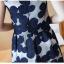 แฟชั่นเกาหลี set เสื้อและกระโปรง น่ารักมากๆ ครับ thumbnail 13