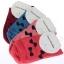 S129**พร้อมส่ง** (ปลีก+ส่ง) ถุงเท้าแฟชั่น ลูกไม้ญี่ปุ่น เนื้อดี งานนำเข้า(Made in china) thumbnail 1