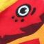 A051**พร้อมส่ง**(ปลีก+ส่ง) ถุงเท้าแฟชั่นเกาหลี ข้อสูง มี 4 แบบ เนื้อดี งานนำเข้า( Made in Korea) thumbnail 5