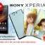 เคสพิมพ์ภาพ Sony Xperia ZL36H hard case thumbnail 1