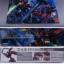 MG 1/100 Epyon Gundam thumbnail 2
