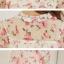 แฟชั่นเกาหลีสวยๆ set เสื้อ และกระโปรง สวยหวานมากๆ ครับ thumbnail 13