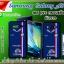 Thailand FC Samsung Galaxy A5 Case PVC thumbnail 1