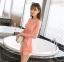 แฟชั่นเกาหลี set เสื้อ และกางเกงสวยมากๆ ครับ thumbnail 2