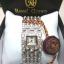 นาฬิกาข้อมือ Royal Crown thumbnail 1