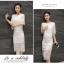แฟชั่นเกาหลีสวยๆ set เสื้อ และกระโปรง ดีไซน์สวยสุดๆ thumbnail 8