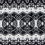 ผ้าถุงขาวดำ ec9926bk thumbnail 1