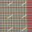 ผ้าขาวม้า TK100 แดง (กว้าง 90ซม) thumbnail 2