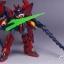 MG 1/100 Epyon Gundam thumbnail 4