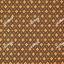 ผ้าถุงแม่พลอย mp2527 thumbnail 1