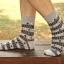 ถุงเท้าเกาหลี thumbnail 11
