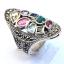 แหวนพลอย ชนิดต่าง ๆ thumbnail 1