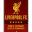 liverpool Football Club iPhone5s case thumbnail 3
