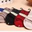 S337**พร้อมส่ง** (ปลีก+ส่ง) ถุงเท้าแฟชั่นเกาหลี ข้อยาว คละ 5 สี มี 10 คู่/แพ็ค เนื้อดี งานนำเข้า(Made in China) thumbnail 7