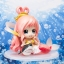 [จีน] Princess Shirahoshi thumbnail 2