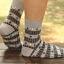 ถุงเท้าเกาหลี thumbnail 13