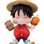 [จีน] Chibi Arts Onepiece Monkey D Luffy thumbnail 4
