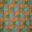 wb0058B เหลี่ยมเล็กสีอ่ำ thumbnail 2