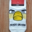 S055**พร้อมส่ง** (ปลีก+ส่ง) ถุงเท้าแฟชั่น ข้อสั้น ลาย Angry Bird เนื้อดี งานนำเข้า(Made in china) thumbnail 16
