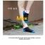 S278**พร้อมส่ง** (ปลีก+ส่ง) ถุงเท้าแฟชั่นเกาหลี พับข้อ ลายสัตว์ มีหู คละ 5 แบบ(สี)เนื้อดี งานนำเข้า(Made in China) thumbnail 7