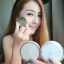 Soul Skin Loose Powder Oliy&Translucent Gole thumbnail 7