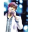 (DVD) Lee Min Ho - Encore Concert / 2014 My Everything In Japan (2DVD+72p Photo Book) thumbnail 1