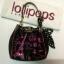 กระเป๋า Lollipop ของแท้ มือสอง thumbnail 1