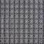 ผ้าถุงขาวดำ ec13043bk thumbnail 2