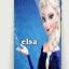 Snow Queen Elsa iPhone5 case pvc thumbnail 2