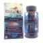 Core Krill Oil บริสุทธิ์และอุดมไปด้วยฟิสโฟลิปิด แอสต้าแซนทีน และกรดไขมันชนิดโอเมก้า 3 thumbnail 4